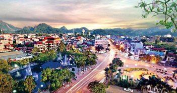 Tổng hợp kinh nghiệm khi đi du lịch Thành phố Sơn La