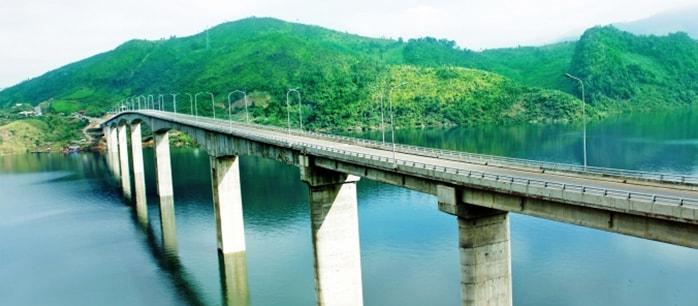Những địa điểm du lịch khó có thể bỏ qua khi đến Sơn La