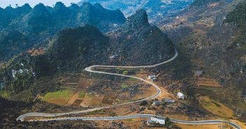 Những địa điểm du lịch nổi tiếng ở Hà Giang
