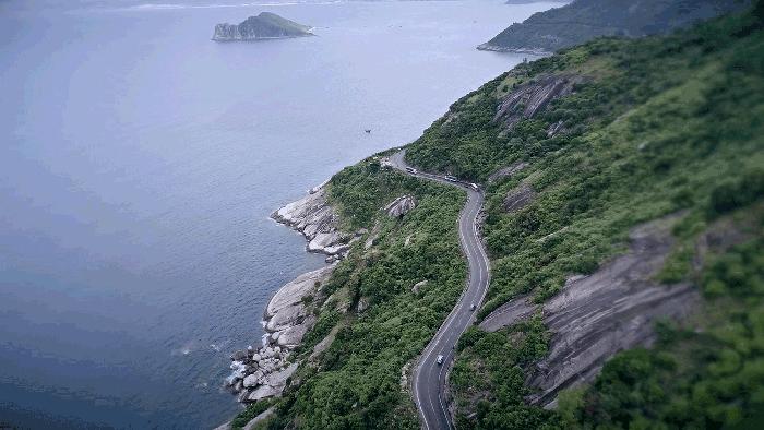 Đèo Cả (Phù Yên – Khánh Hòa)