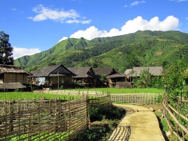 Lai Châu – Vẻ đẹp tiềm ẩn: Phần 4 - Khám phá Tam Đường