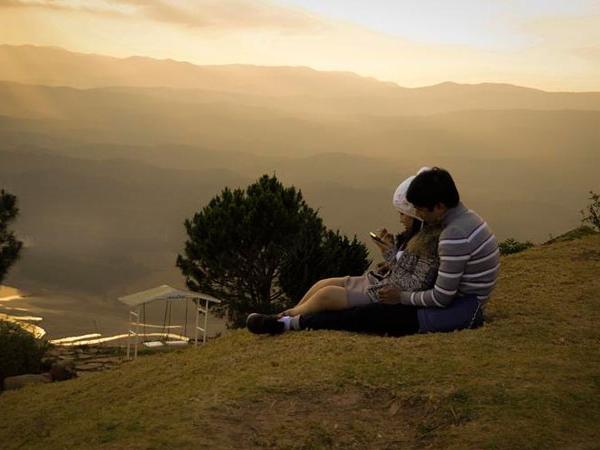 Phượt Đà Lạt những ngày cuối thu – Phần 2: Đi đâu, ăn gì? 1