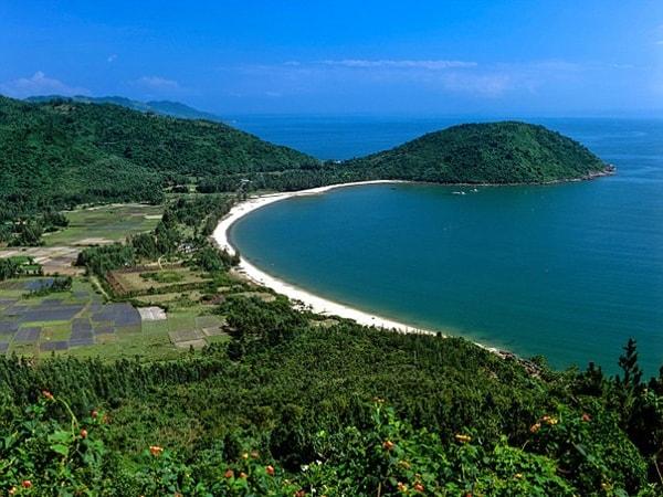 Phượt một ngày tại Đà Nẵng nên đi đâu? 1