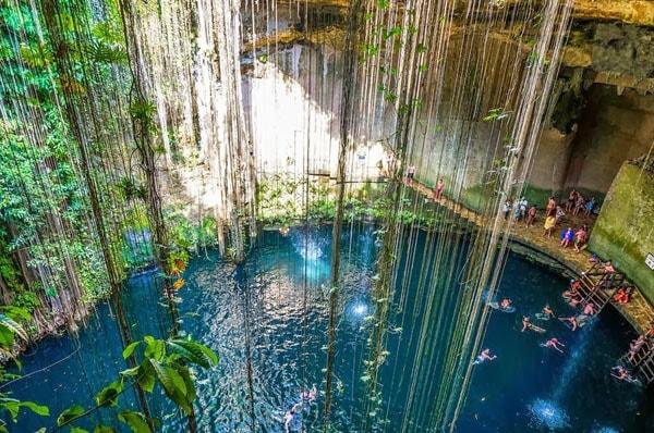 Phượt một ngày tại Đà Nẵng nên đi đâu?