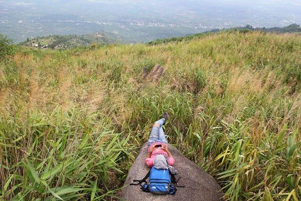 Các địa điểm phượt Trekking nổi bật mùa du lịch 2016 (Phần 3)