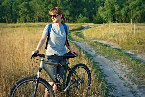 Những điều cần thuộc lòng khi muốn đi du lịch một mình