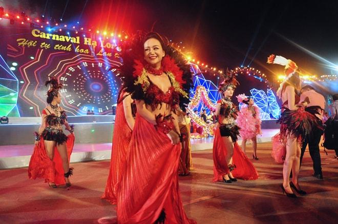 Hạ Long – Quảng Ninh