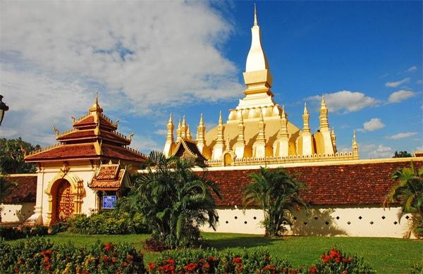 Bí quyết cho chuyến phượt Lào 5 ngày 4 đêm chỉ với 6 triệu/người