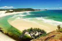 Tháng 4 là mùa gì? Nên đi du lịch ở đâu đẹp nhất?