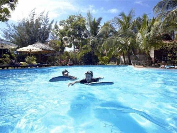 Cảm nhận sự khác biệt khi nghỉ dưỡng tại khách sạn Mường Thanh Mũi Né 6
