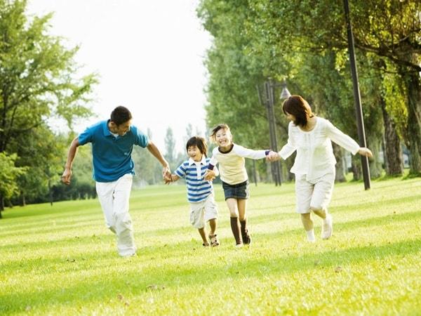 6 điểm đến hấp dẫn nhất thủ đô cho trẻ em trong hè