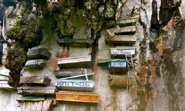Hòn đảo bỏ hoang Hashima, Nhật Bản