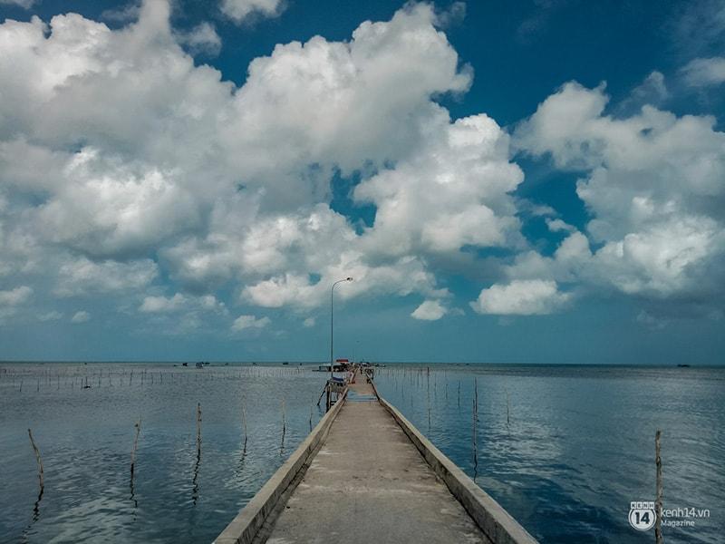 """Khám phá Phú Quốc phần 1: Vì sao Phú Quốc lại được gọi là """"đảo ngọc""""?"""