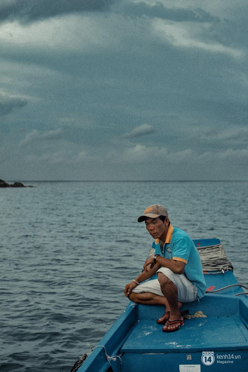 Khám phá Phú Quốc (phần 2): Những điều chưa biết về con người và ẩm thực Phú Quốc 1