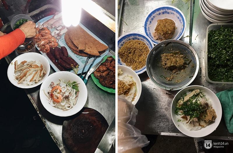 Những điều chưa biết về con người và ẩm thực Phú Quốc
