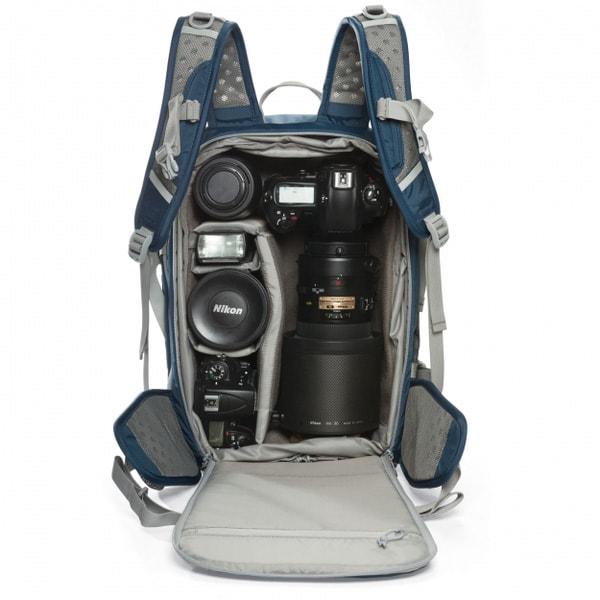 Ba lô chuyên đựng máy ảnh đi du lịch