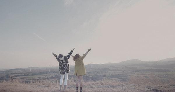 Chiêm ngưỡng những cảnh đẹp tại đảo Jeju xuất hiện trong MV của Sơn Tùng