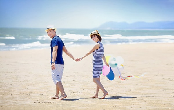 1001 điều thú vị trong chuyến du lịch Mũi Né – Phan Thiết cho vợ chồng trẻ