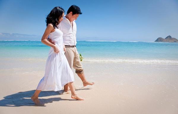 """""""Đổi gió"""" với chuyến du lịch Đảo Ngọc Phú Quốc"""