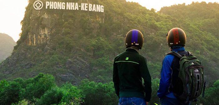 Kinh nghiệm đi phượt Quảng Bình 2018 đầy đủ và chi tiết nhất