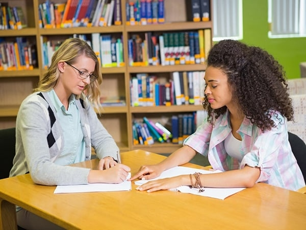 Gia sư nên làm gì khi học sinh khó bảo, không nghe lời? 1