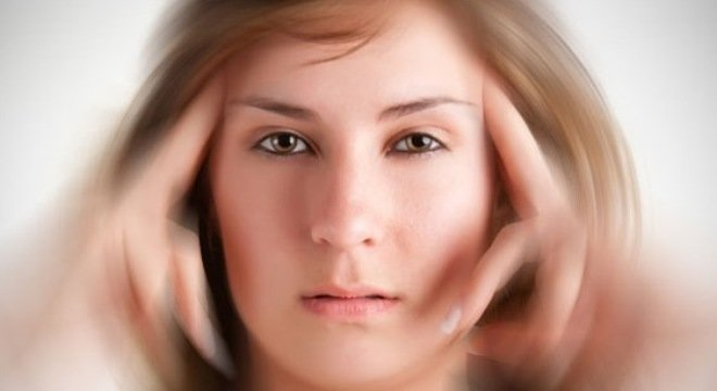 Những sai lầm thường gặp khi điều trị bệnh rối loạn tiền đình 3