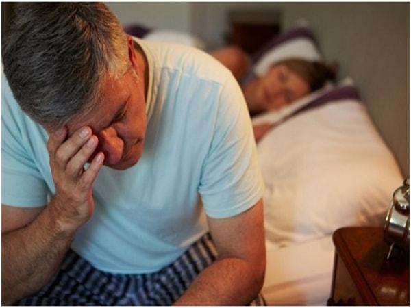 5 bài thuốc nam chữa bệnh mất ngủ cho người già hiệu quả 1