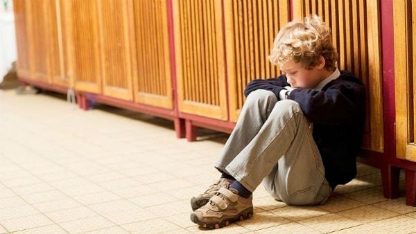 Bạn biết gì về bệnh rối loạn nhân cách ranh giới? 2