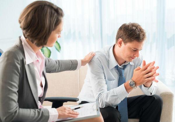 Bạn biết gì về bệnh rối loạn nhân cách ranh giới? 3