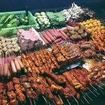 10 món ăn đặc sản bạn không thể bỏ qua khi đi du lịch Sapa