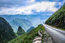 Tháng 4, Hà Giang có gì đẹp? | Blog Phượt