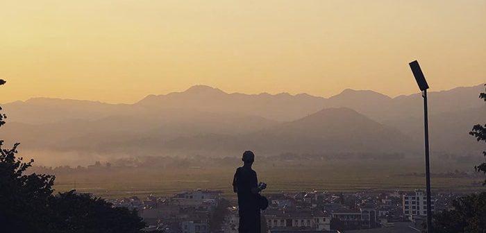 Du lịch Điện Biên mùa nào đẹp nhất?