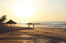 Cẩm nang phượt Lagi Coco Beach Bình Thuận từ A-Z