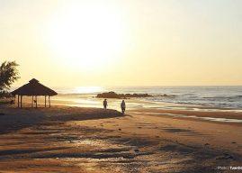 Cẩm nang du lịch phượt Lagi Coco Beach Bình Thuận từ A-Z