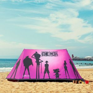 Love Life Tent ở Coco beach camp