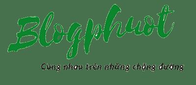 Blog Phượt – Cẩm nang dành cho Phượt Thủ