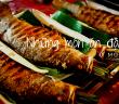 Mộc Châu có đặc sản gì nổi tiếng?