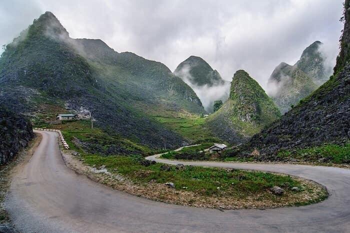 Dốc Pải Lủng