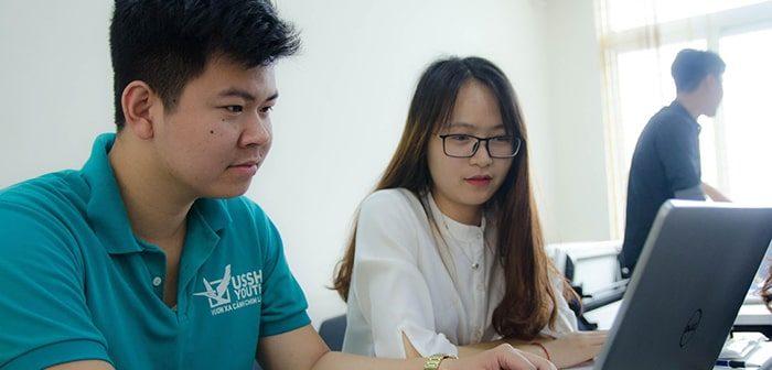 5 mẹo hay giúp nâng cao kĩ năng tin học cho gia sư