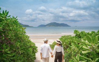 Kinh nghiệm du lịch Côn Đảo tự túc tiết kiệm và ý nghĩa
