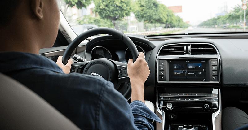 Cần nắm vững các kỹ năng lái xe và hiểu rõ về xe của mình